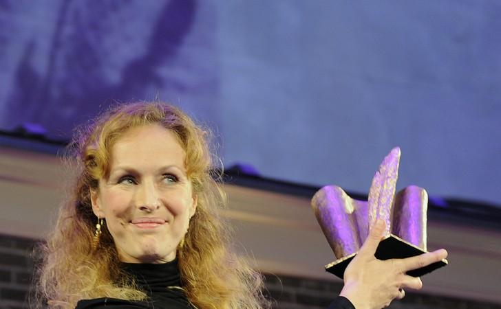 AKO literatuurprijs 2011_DSC2093