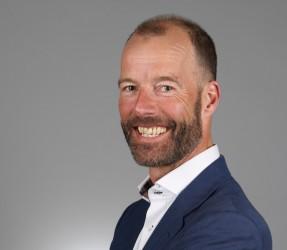 Frank van der Laan