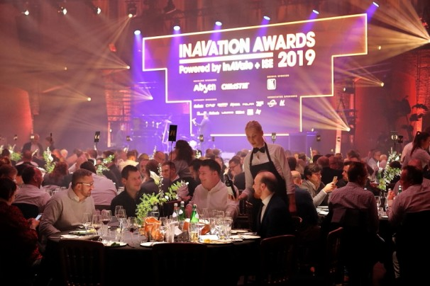 InAVation-Awards_2019-02-05_0178-1